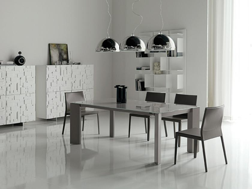 How To Choose Good Dining Table