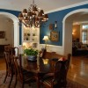 How To Choose Right Paint For Home Interior