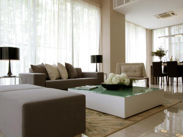 How To Make Comfortable Home Interior