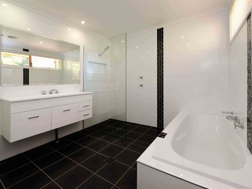 Important Tips For Bathroom Renovation