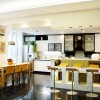 Kitchen And Dining Room Photo Gallery