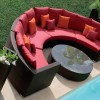 Nice Garden Chair Design Inspiration