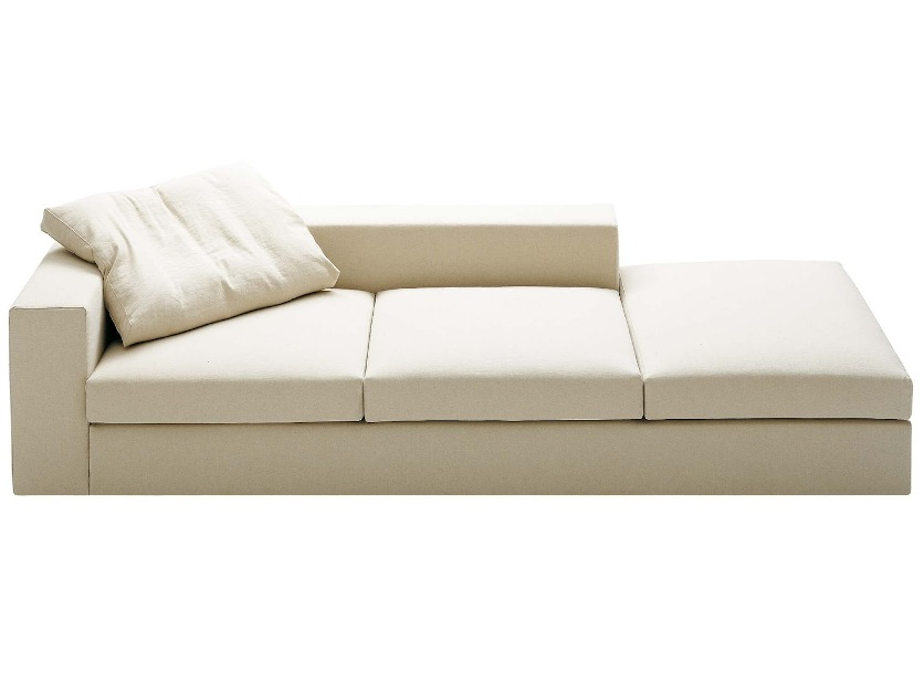 Sofa Design That Is Easy To Clean
