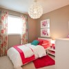 Tips To Choose Bedroom Color For Teenage