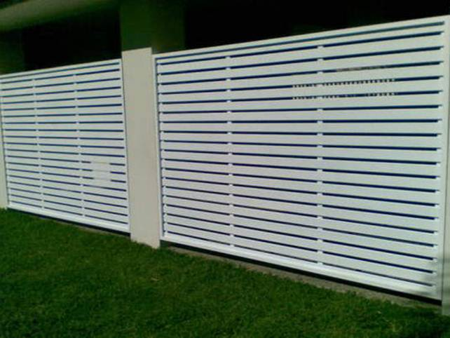Tips To Make Fence For Your Home