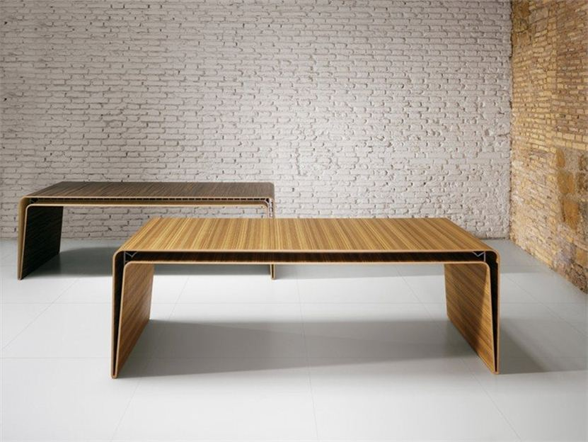 Trend Minimalist Table Design Idea 2014