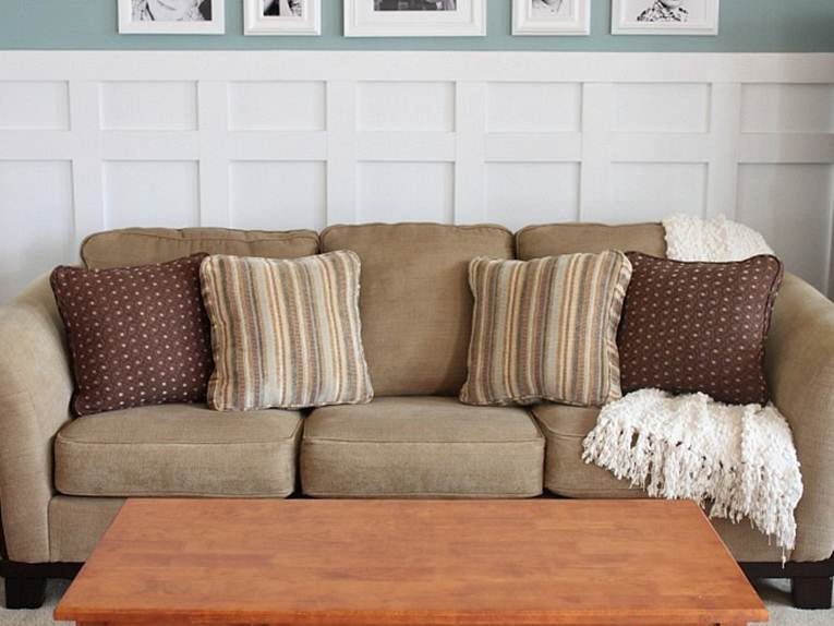 What You Need To Fix Old Sofa