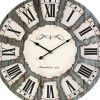 Classic Style For Wall Clock