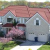 Color Selection For Home Roof