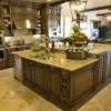 Furniture Set For Luxury Traditional Kitchen