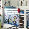 How To Build Nice Bedroom For Children