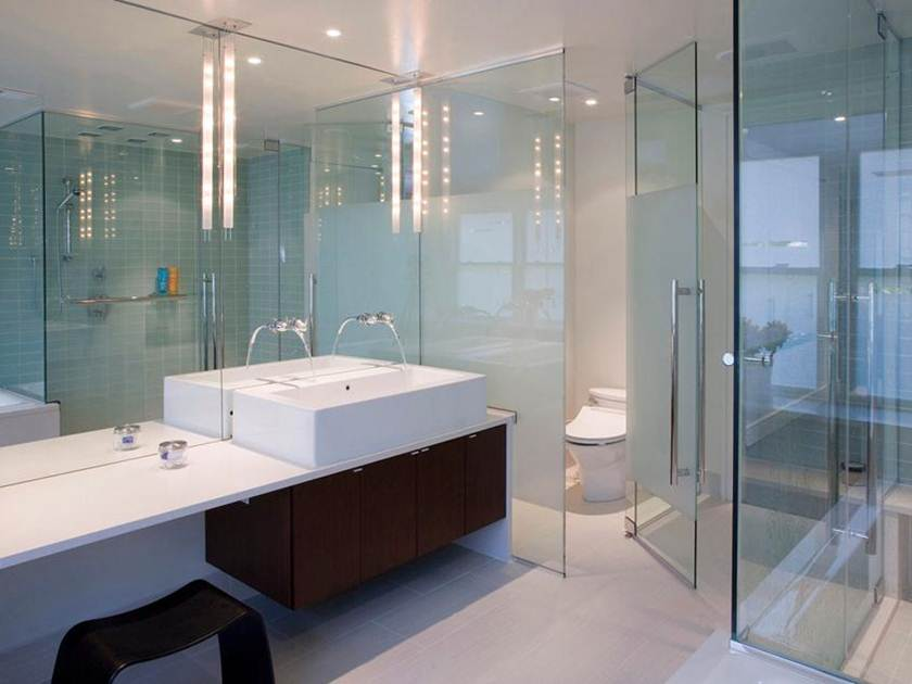 How To Choose Ceramic For Bathroom