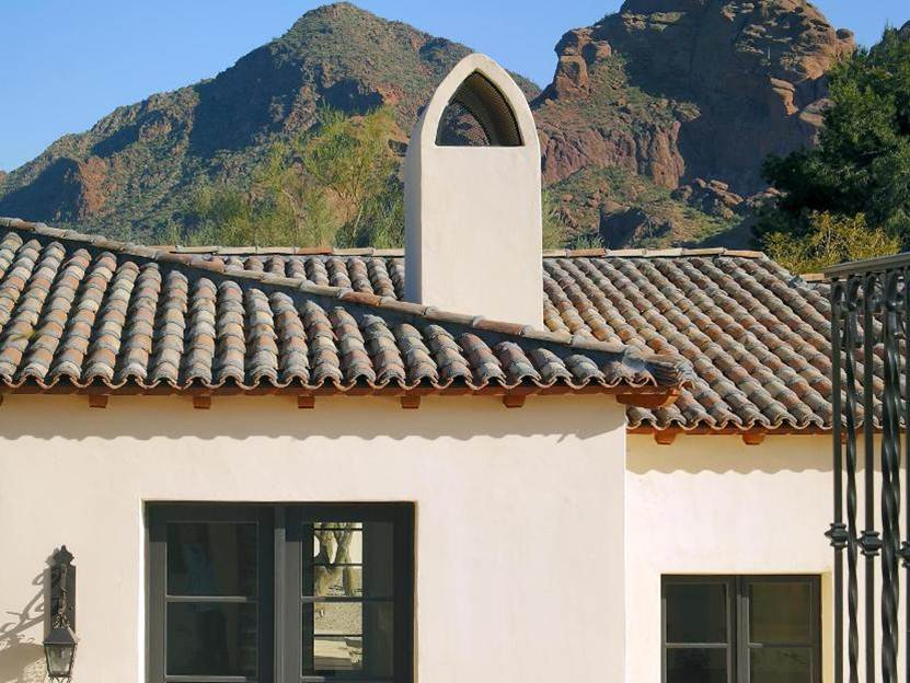 How To Choose Home Roof