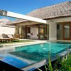 Luxury Small Home Swimming Pool Design