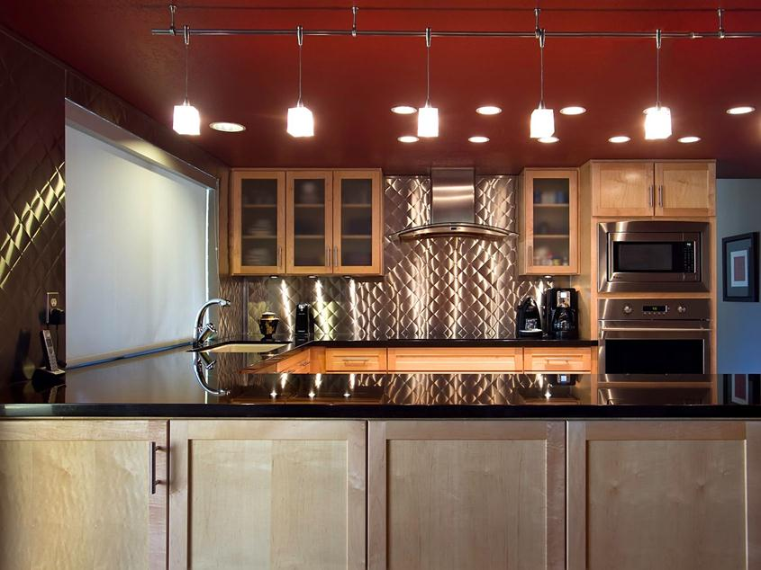 Remodel Kitchen Interior Design Tips