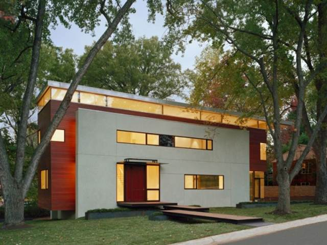 Trendy Simple Small House Models | 4 Home Ideas on best computer room designs, best compact house designs, best small plans, floor plans small home designs, best row house designs, best home design, best small house features, best baseball card designs, best small house blueprints, best tiny house designs, unique tiny home designs, best rust house designs, best closet ever designs, best to build small houses, best small house architecture, best small painting, best mediterranean house design, best church designs, best boat designs, best small room design,