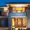 Small 2 Floor House Photo Gallery