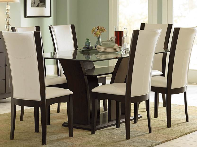 Tips To Build Modern Dining Chair