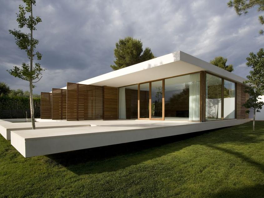 Tips To Choose Best Modern Minimalist Home