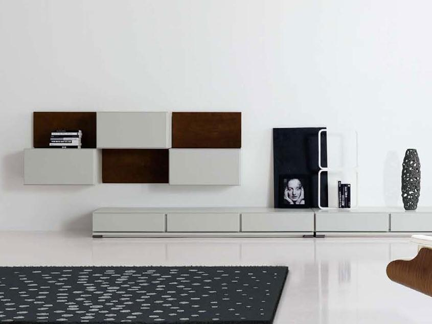Tips To Choose Furniture For Minimalist Home