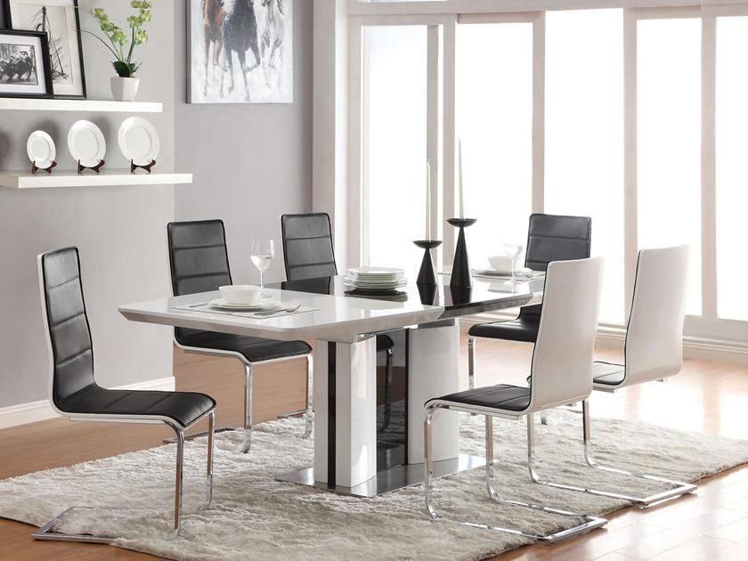 Tips To Choose Modern Dining Table