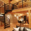 Tips To Make Wooden Home Look Elegant