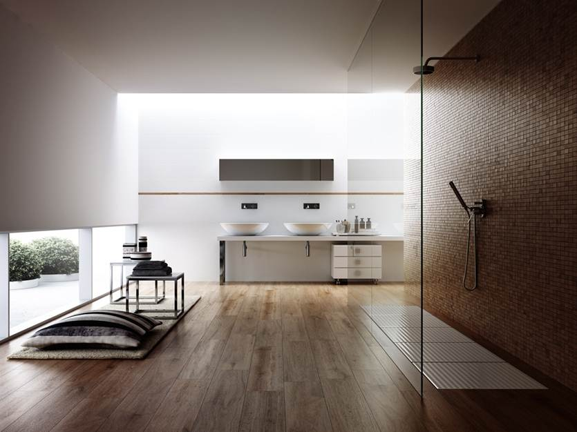 Top Minimalist House Interior Decor