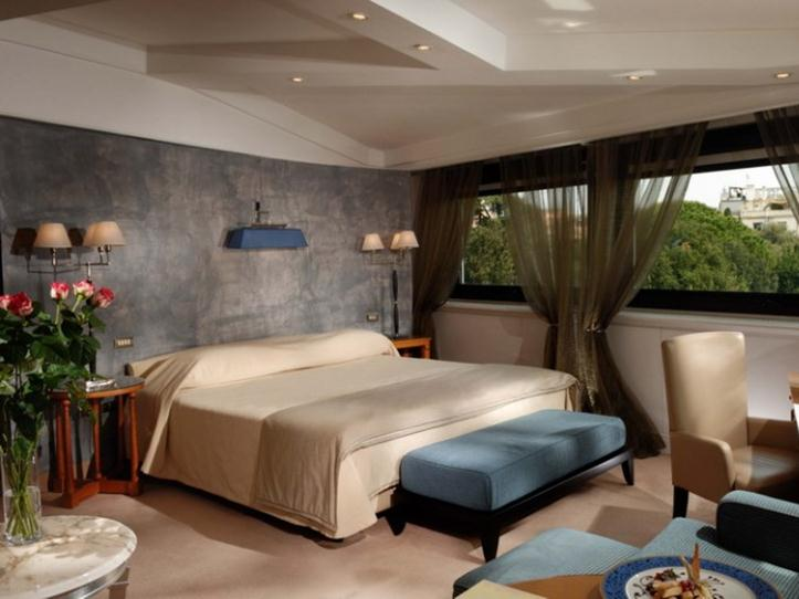 What You Need To Build Beautiful Bedroom