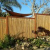 Beautiful Bamboo Fence For Home Decor