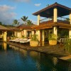 Beautiful Layout For Tropical Home Design