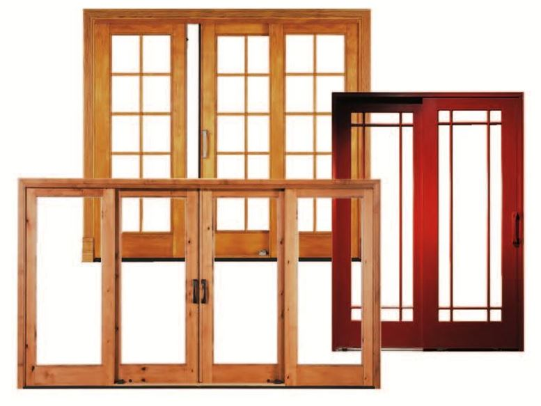 door and windows frame design model - Picture Frame Design Ideas