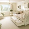 Furniture Idea For Small Shabby Chic Bedroom