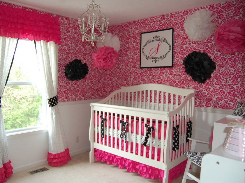How To Choose Kids Furniture For Baby