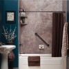Nice DIY Bathroom Decorating Ideas