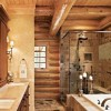 Tips To Build Small Western Bathroom Design