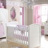 White Kids Furniture For Girls Bedroom