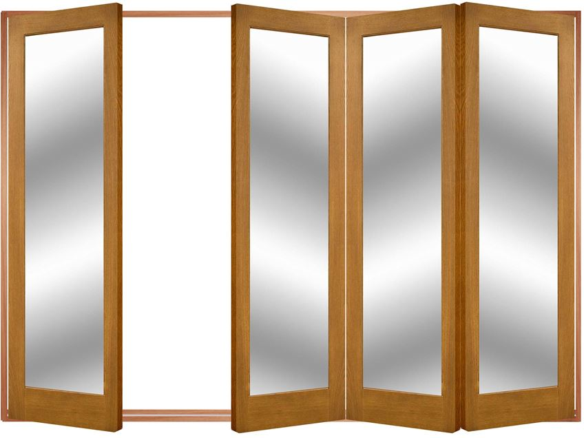 Minimalist door frame window door frames designs lovely for Window frame design