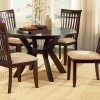 Affordable Furniture For Dining Room Decor