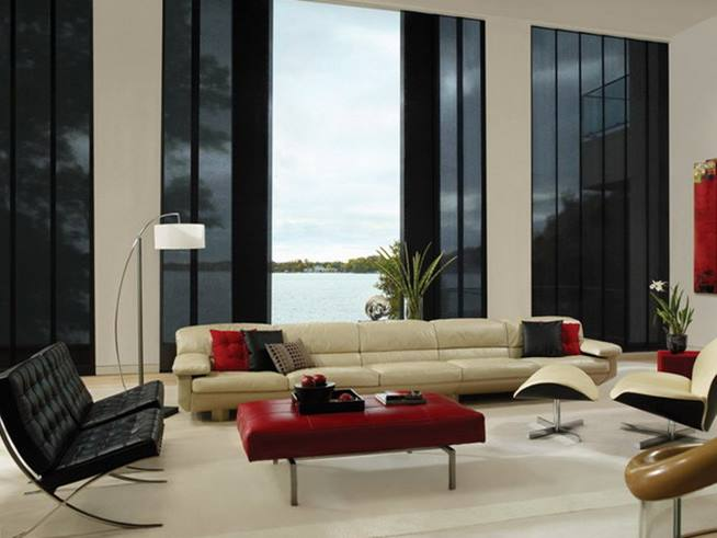Affordable Home Decor With Minimalist Furniture