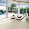 Combination Idea For Terrace Floor And Wall