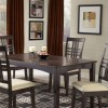 Dining Room Design With Affordable Home Decor
