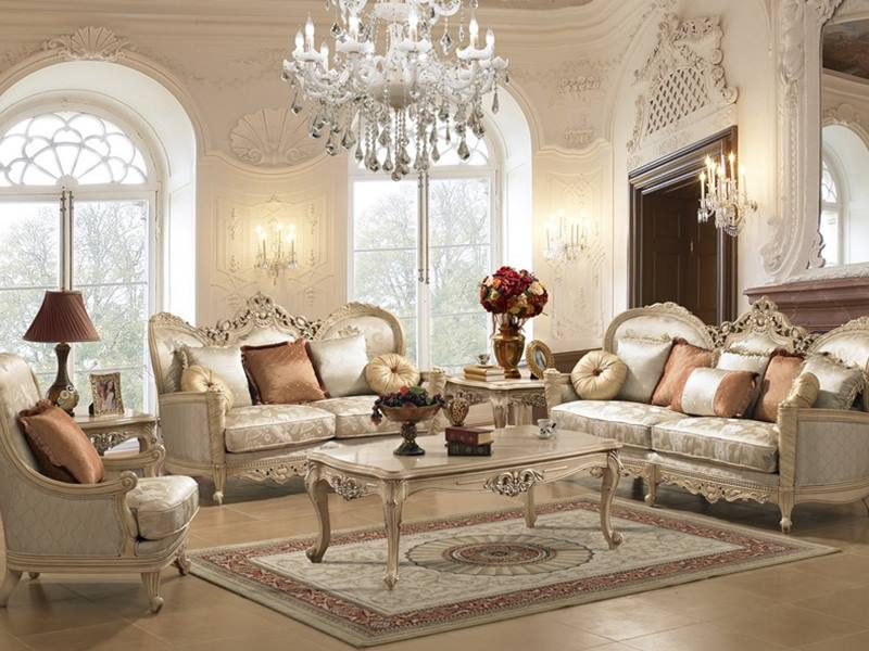 Captivating ... Formal Living Room With Minimalist Style Formal Living Room Furniture  Ideas Pictures