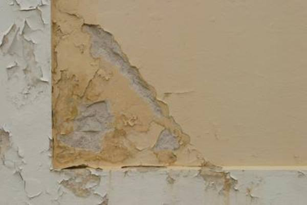 How To Make Wall Paint Look New