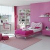 bedroom furniture for girls , bedroom, furniture, bedroom furniture