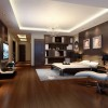 Luxury Interior Design For Main Bedroom