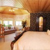 Master Bedroom Idea With Luxury Design