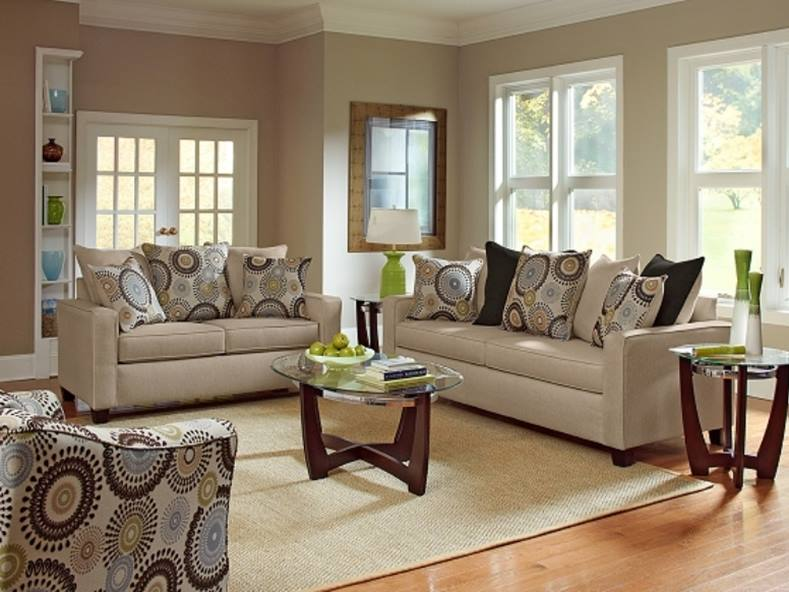 formal sofas for living room design idea to build formal living room for minimalist 19712