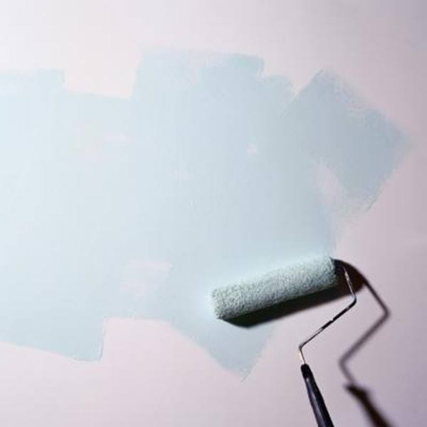 Painting Tips To Remodel Wall Color