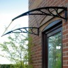 Small Canopy Design For Home Decor