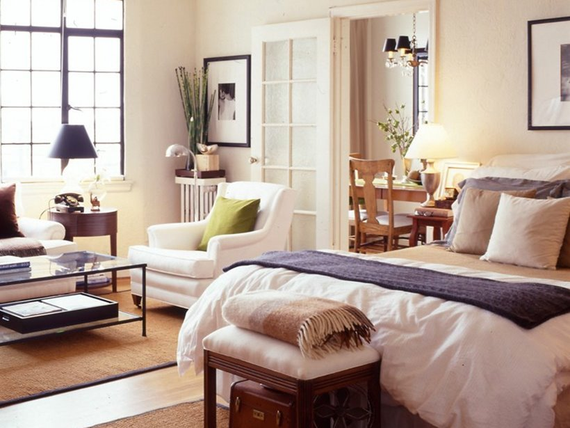 Beautiful Furniture For Urban Home Decor